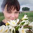 Танюшка, 26 лет