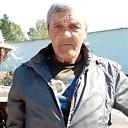 Фёдор, 66 лет