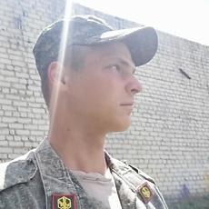 Фотография мужчины Александр, 25 лет из г. Курск