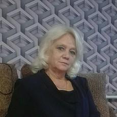 Фотография девушки Светлана, 58 лет из г. Алтайский