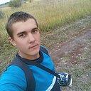 Микола, 19 лет