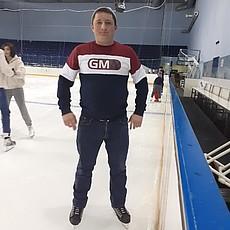 Фотография мужчины Михаил, 32 года из г. Стерлитамак