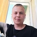 Егор, 29 лет