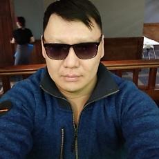 Фотография мужчины Василий, 41 год из г. Бодайбо