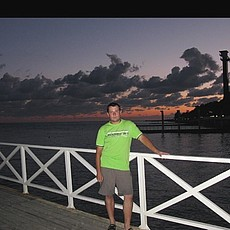 Фотография мужчины Димитрий, 33 года из г. Саранск
