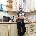 Андрей, 47 лет