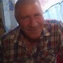 Валерий, 68 лет