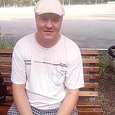 Фотография мужчины Константин, 35 лет из г. Райчихинск