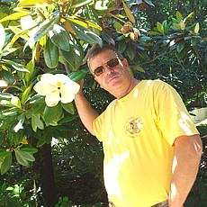 Фотография мужчины Сергей, 52 года из г. Байконур