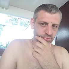Фотография мужчины Кирилл, 37 лет из г. Геленджик