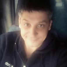 Фотография мужчины Серега, 42 года из г. Новогрудок
