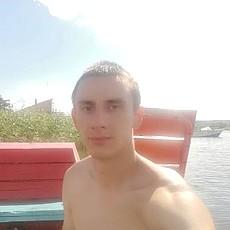 Фотография мужчины Борис, 24 года из г. Свислочь