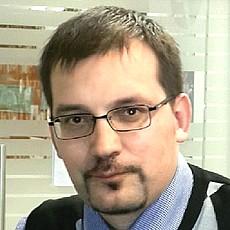 Фотография мужчины Гоша, 31 год из г. Саранск