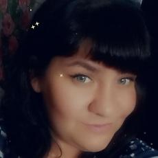 Фотография девушки Танюшка, 33 года из г. Саранск