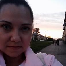 Фотография девушки Екатерина, 38 лет из г. Прокопьевск