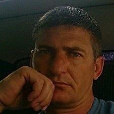 Фотография мужчины Вовка, 49 лет из г. Кропоткин