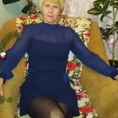 Фотография девушки Таня, 42 года из г. Рогачев