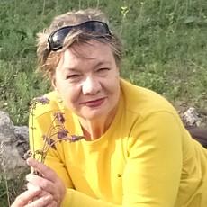Фотография девушки Людмила, 60 лет из г. Вознесенск