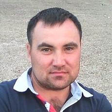 Фотография мужчины Коля, 45 лет из г. Киров