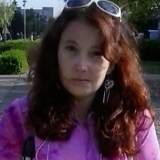 Фотография девушки Наталья, 35 лет из г. Нетешин