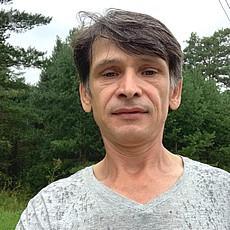 Фотография мужчины Владимир, 44 года из г. Лесосибирск