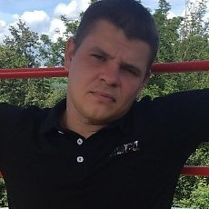Фотография мужчины Максик, 33 года из г. Смоленск