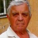 Митяй, 70 лет