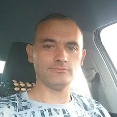 Фотография мужчины Андрей, 39 лет из г. Бурынь