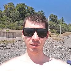 Фотография мужчины Виталий, 26 лет из г. Ростов-на-Дону