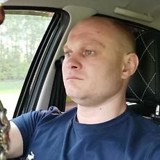 Фотография мужчины Alex, 36 лет из г. Тамбов