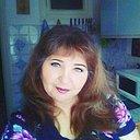 Юлия, 60 лет