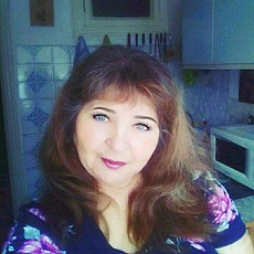 Фотография девушки Юлия, 60 лет из г. Богданович