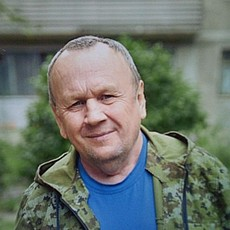 Фотография мужчины Сергей, 64 года из г. Барнаул