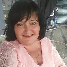Фотография девушки Ira, 49 лет из г. Дрогобыч
