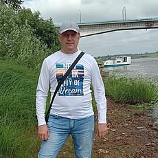 Фотография мужчины Анатолий, 36 лет из г. Слободской
