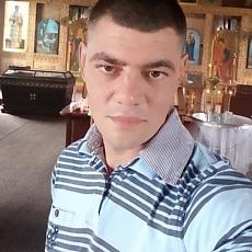 Фотография мужчины Вова, 31 год из г. Крыжополь