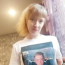 Фотография девушки Надежда, 32 года из г. Сегежа