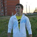 Роман, 25 лет