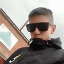 Виталя, 18 лет