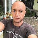 Васьок, 31 год
