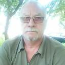 Герман, 56 лет