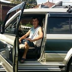 Фотография мужчины Андрей, 36 лет из г. Шахунья