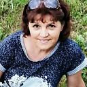 Lana, 55 лет