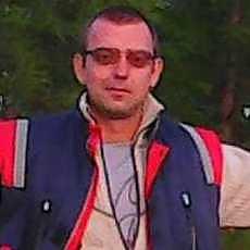 Фотография мужчины Игорь, 33 года из г. Клинцы