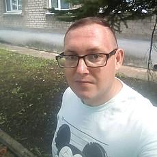 Фотография мужчины Сергей, 32 года из г. Макеевка
