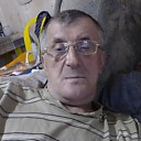 Михайло, 64 года