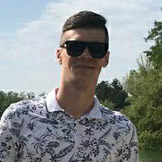 Фотография мужчины Денис, 22 года из г. Карловка