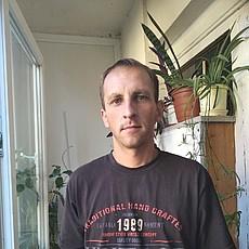 Фотография мужчины Орест, 30 лет из г. Ивано-Франковск