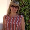 Ирина, 51 год