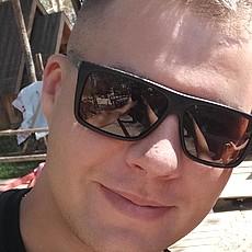Фотография мужчины Максим, 32 года из г. Воркута